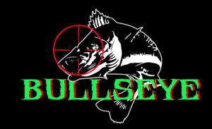 bulls hp